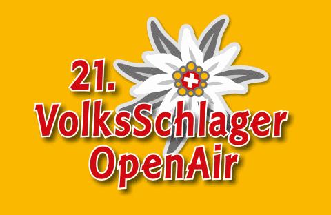 Volksschlkager Open Air