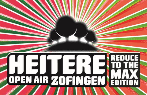 Heitere Open Air